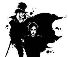 Don't you just love German expressionist cinema and silent horror films? Dr Caligari, Silent Horror, Horror Films, Cinema, Darth Vader, Batman, Fan Art, Superhero, Artist