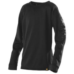 bb079c37cbdd Demarini Youth Heater Fleece * Continue to the product at the image link.  (This