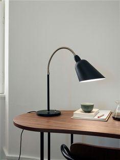De 20+ beste bildene for Lamper   lamper, lampebord