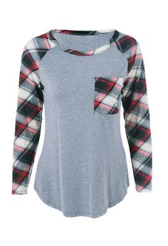 Sammy Dress for Less: Ropa barata, Latest Fashion | Sammydress.com