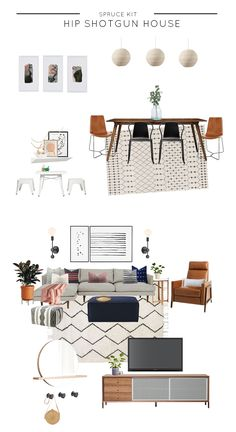 Art DIY idea for above couch? Home Living Room, Living Room Designs, Living Room Decor, Bedroom Decor, Wall Decor, Ideas Paneles, Decor Ideas, Board Ideas, Room Ideas