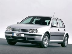 Wyniki Szukania w Grafice Google dla http://s2.blomedia.pl/autokult.pl/images/2011/09/Volkswagen-Golf-Mk4-1997-2006.jpg