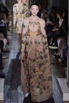 Valentino Haute Couture A/W 2012/13