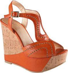 9cf41b4a6867 Aldo Fusilier - ShopStyle Sandals