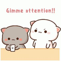 Good Morning Cartoon, Bear Gif, Happy New Year Gif, Cute Bear Drawings, Cute Love Stories, Little Panda, Love Island, Cute Bears, Cute Gif