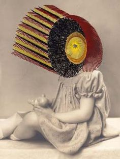 The Italian artist Maurizio Anzeri makes his portraits by sewing directly into found vintage photographs. Below some of his awesome collages. Textile Design, Textile Art, Saatchi Gallery, Textiles, Embroidery Art, Vintage Photographs, Graphic Illustration, Illustrations, Altered Art