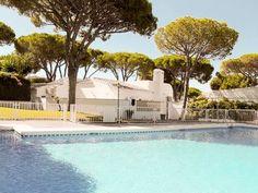Haus - Villa 300 m. Meer Malaga, Villa Am Meer, Solarium, Free Wifi, The Unit, Mansions, House Styles, Outdoor Decor, Kitchen Towels