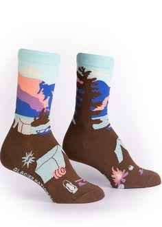 Unisex The Luckiest St.Patricks Day Clover Green Athletic Quarter Ankle Print Breathable Hiking Running Socks