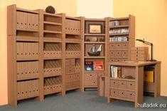 kartonbútor, papír, művészet, Recycling Art, Terbe János, Kartondesign, lakásberendezés, lakásdesign, szelektív hulladékgyűjtés, környezetbarát termék, Hulladékból Termék kiállítás, környezetvédelmi kiállítás, újrahasznosítás, papírbútor Cardboard Design, Cardboard Crafts, Cardboard Furniture, Recycled Furniture, Furniture Making, Diy Furniture, Karton Design, Plastic Spoon Crafts, Diy Karton