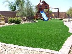 Install #fake_lawn in #Perth at reduce price. Visit - http://www.turfshop.com.au/about-us/