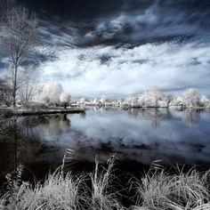 Breathtaking #Landscapes