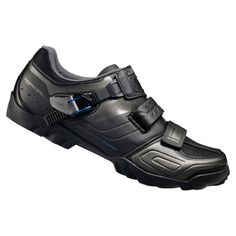 Buy your Shimano SPD Mountain Bike Shoes - Cycling Shoes from Wiggle. Free worldwide delivery available. Mountain Biking, Mens Mountain Bike, Best Mountain Bikes, Mountain Bike Shoes, Mtb Shoes, Cycling Shoes, Men's Cycling, Trail Shoes, Shimano Mtb