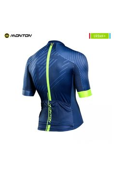 Monton Sports 2018 mens short sleeve full zip bike tops online for sale.  Team bike tops with YKK zipper and Italy soft elastic power band high  quality snug ... 5182b9564