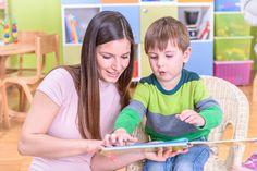 tips to maximize vocab instruction