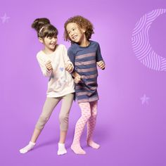 Slumber party comfort and style from head-to-toe.  #slumberparty #trimfit #kidsaccount #style #kidsstyle #kidsfashion #fashion #kidsapproved #partyideas #kidspartyideas #birthday #kidsbirthday #kidsbirthdayparty #kidsparty #birthdayparty
