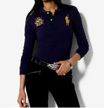2676dc2f94 Free shipping on Polo Shirts in Tops   Tees