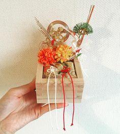和婚におすすめの趣を感じる和のリングピローデザイン集 | marry[マリー]