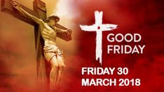Good Friday Wishes Messages for Friends and Family Good Friday Wishes Images Good Morning Friday Wishes Related Good Friday Message, Friday Messages, Friday Wishes, Messages For Friends, Wishes For Friends, Friends In Love, Wishes Messages, Good Friday Images, Happy Good Friday