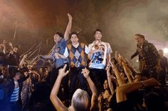 i honestly loved project x and can guarantee i will buy it when it comes out. thomas <3 <3 <3