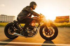 22_09_2016_yamaha_xs650_relic_motorcycles_01