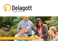 Do you want to start your own business but think it is a big step. Delagott is a franchisor in the management of properties , especially condominiums. Read more about it! Franchise Companies, Starting Your Own Business, Multi Level Marketing, Things To Think About, Management, Couple Photos, Big, Couple Shots, Couple Pics