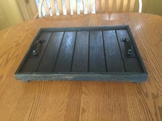 Barn Board Projects, Table, Furniture, Home Decor, Decoration Home, Room Decor, Tables, Home Furnishings, Desks