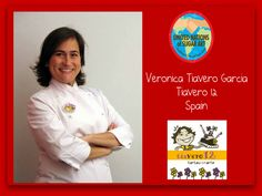 Veronica Travero Garcia - Travero 12 Spain