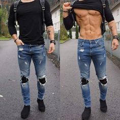 something he would do # outfits # girl # school # school # spring # 2019 # casual # juveniles # boy # men # cute # fashion Related Fashion Teenage that will inspire you # - . Beautiful Boys, Pretty Boys, Gorgeous Men, Outfits Teenager Mädchen, Teenager Girl, Teenager Fashion, Girl Outfits, Boy Fashion, Mens Fashion