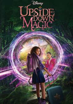 Disney Channel Original, Original Movie, Film Disney, Disney Movies, Disney Live, Netflix Movies, Hd Movies, Movies Online, Family Movie Night
