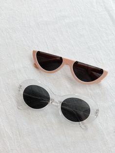 72fd0ff321e93 46 melhores imagens de S U N N I E S.   Sunglasses, Eyewear e Eyeglasses
