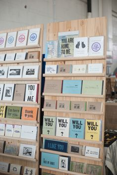 renegade craft fair greetings cards - Google Search                                                                                                                                                                                 Mais