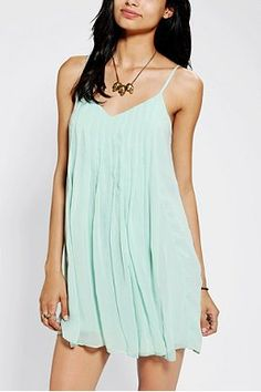 Urban Outfitters - Dresses + Rompers