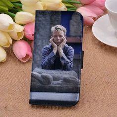david bowie iphone 6 case