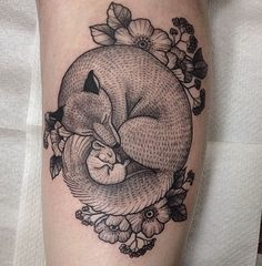 TATTOO BY SUSANNE KÖNIG - Google Search