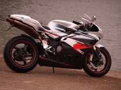 The 5 Fastest Motorcycles in the World   List Of Five