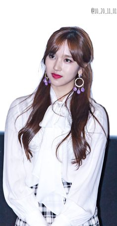 Bias Kpop, Cute Princess, Twice Kpop, Myoui Mina, Black Swan, Nayeon, Pop Group, Supergirl, Dancer