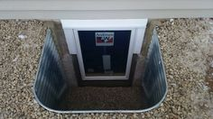 Affordable Egress Windows and Basement Waterproofing LLC. Basement Waterproofing, Egress Window, Windows, Space, Floor Space, Ramen, Window, Spaces