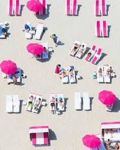 On Wednesdays we wear pink 30% off ALL aerial beach images for a limited time ☀️ link in profile