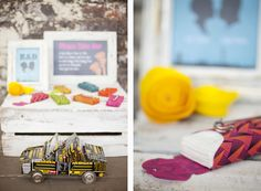 City of Gold Styled Shoot_0170