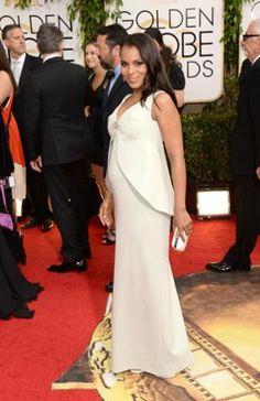 Golden Globes: todos los looks de la Alfombra Roja - Toda la información del cine, la música y la televisión está en TNT | TNT América Latina