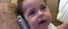 InfoNavWeb                       Informação, Notícias,Videos, Diversão, Games e Tecnologia.  : Médica que negou atendimento a bebê será indiciada...