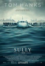 Sully movie with tom hanks. If tom hanks had been at the controls, the miracle on the hudson. Tom hanks and aaron eckhart in sully 2016 sully 2016 clint. Films Hd, Films Cinema, Hd Movies, Movies To Watch, Movies Online, Movies And Tv Shows, Movie Tv, Movies Free, 2016 Movies