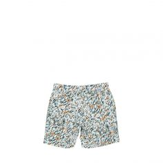 Norse Projects Hauge flauner swimmer - Norse Projects