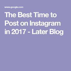 salomonxapro3d Explore the world of Instagram