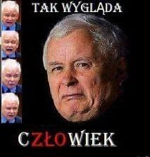 Poland, Peace, Humor, Memes, Humour, Meme, Funny Photos, Funny Humor, Comedy
