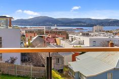 Jaws Architects are Tasmania's most dynamic and creative team of architects and designers, specialising in thoughtful, sustainable design solutions. Apartment Complexes, Sustainable Design, Car Parking, Apartments, Centre, Mansions, House Styles, Building, Outdoor Decor