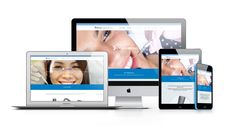 Web desarrollada para THmedical Marketing, Polaroid Film, Electronics, Consumer Electronics
