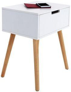 Noční/odkládací Stolek Levi Koupit online ➤ Möbelix Nightstand, Table, Furniture, Home Decor, Natural Colors, Types Of Wood, Engineered Wood, Closet Storage, Set Of Drawers
