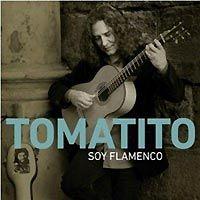 Flamenco, Soy Flamenco, Tomatito