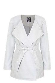 WRAP COAT Wrap Coat, Jackets For Women, Lady, Fashion, Cardigan Sweaters For Women, Moda, Fashion Styles, Fashion Illustrations